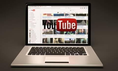 Αυτό είναι το βίντεο που ξεπέρασε τo 1 δισ. views στο YouTube!