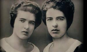 Η ιστορία των αδελφών Παπέν – Το ανατριχιαστικό έγκλημα που έγινε θεατρικό