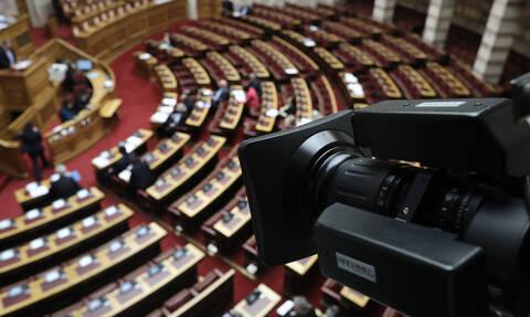 Κατατέθηκε στη Βουλή το φορολογικό νομοσχέδιο: Τι αλλάζει σε ΕΝΦΙΑ και 120 δόσεις