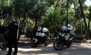 Εγκρίθηκε η πρόσληψη 1.500 ειδικών φρουρών στην ΕΛΑΣ - Τρέχουν άμεσα οι διαδικασίες