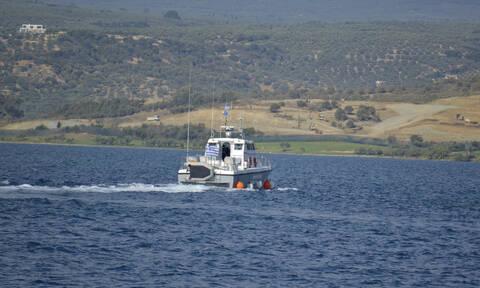 Τραγωδία στη Σκιάθο: Αυτός είναι ο άτυχος ψαροντουφεκάς που χτυπήθηκε από ταχύπλοο