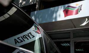 ΣΥΡΙΖΑ κατά κυβέρνησης: «Θεσμοθετείται η παλινόρθωση του κομματικού κράτους»