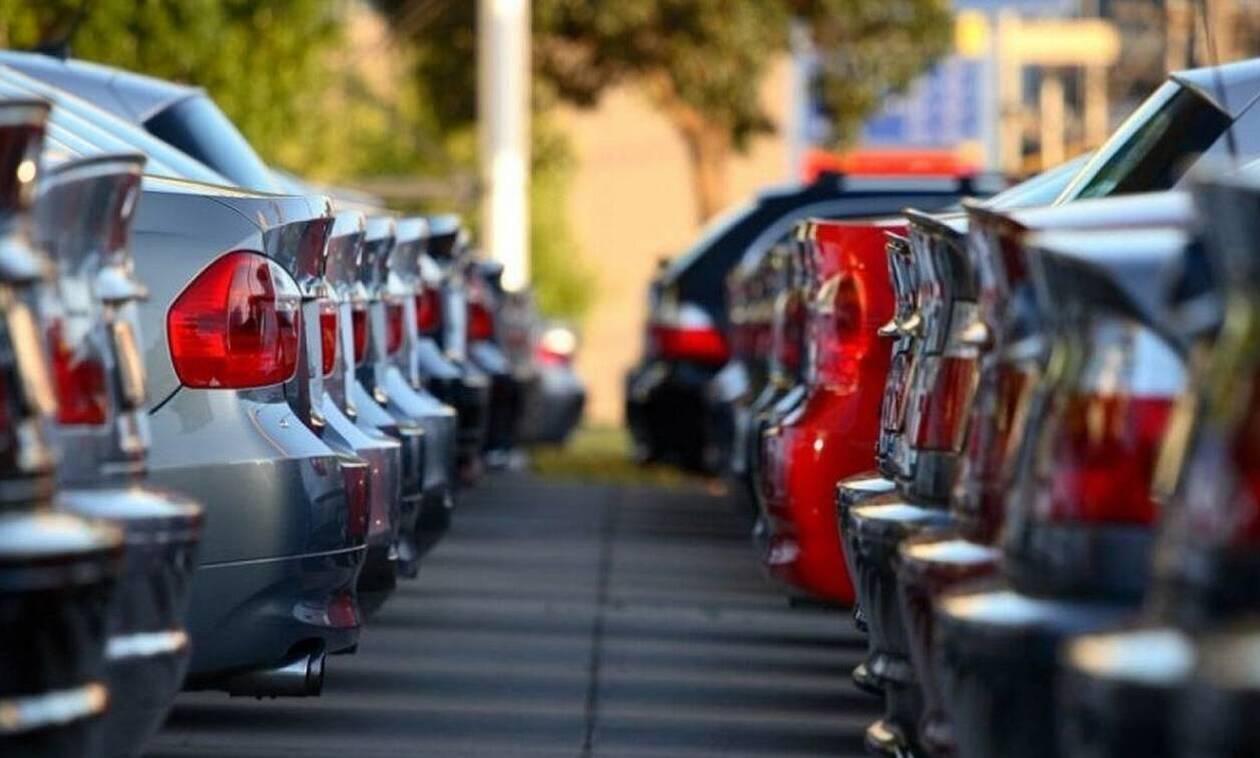 Αυτοκίνητα από 300 ευρώ: Πώς θα τα αποκτήσετε - Δείτε όλη τη λίστα