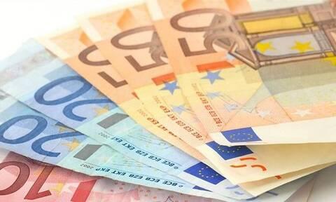 Φοιτητικό επίδομα: Ποιοι δικαιούνται 1.000 ευρώ