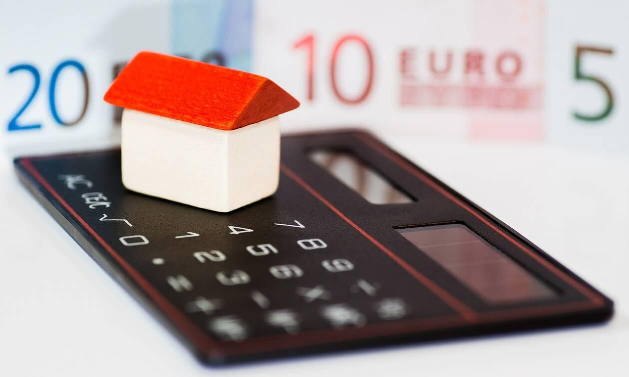 ΕΝΦΙΑ: «Ανάσα» για τους φορολογούμενους – Πότε και πόσο μειώνεται