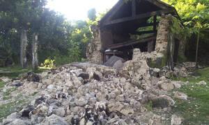 Τρόμος στις Φιλιππίνες: Δύο σεισμοί σκόρπισαν το θάνατο – Συγκλονιστικές εικόνες