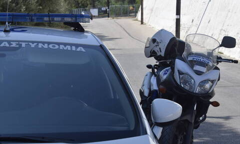 Θεσσαλονίκη: Μαχαίρωσαν άνδρα στον ΟΣΕ