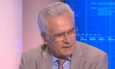 Αποκάλυψη - «βόμβα» πρώην διοικητή της ΚΥΠ για την Τουρκία