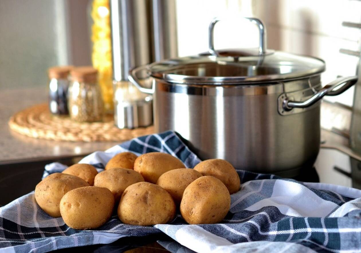 potato-544073_960_720.jpg