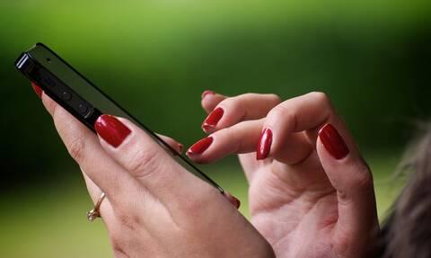 Προσοχή: Νέα τηλεφωνική απάτη - Επικαλούνται και γνωστό γιατρό