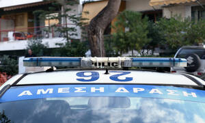 Συναγερμός στην αστυνομία: Απήγαγαν ανήλικο
