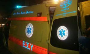 Σοκ στη Μεσσήνη: 37χρονος «έσβησε» σε γήπεδο 5x5