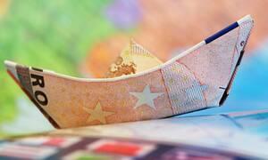 Δεν είναι φάρσα: Θα έδιναν σύνταξη 24.000 ευρώ το μήνα!