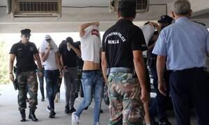 Κύπρος: Fake o βιασμός από 12 Ισραηλινούς - Συνελήφθη η 19χρονη