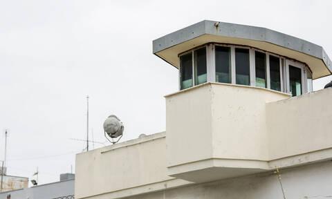 «Μετακομίζουν» οι φυλακές Κορυδαλλού: Τα τρία σενάρια που εξετάζονται