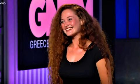 Θυμάσαι τη Ροζάνα από το GNTM; Δες πώς είναι σήμερα! (photos)