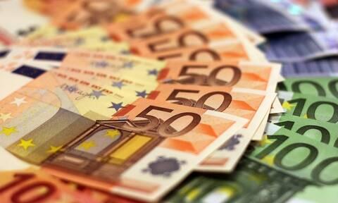 Νόμος Κατρούγκαλου: Αυτοί θα έπαιρναν τις συντάξεις των 24.000 ευρώ