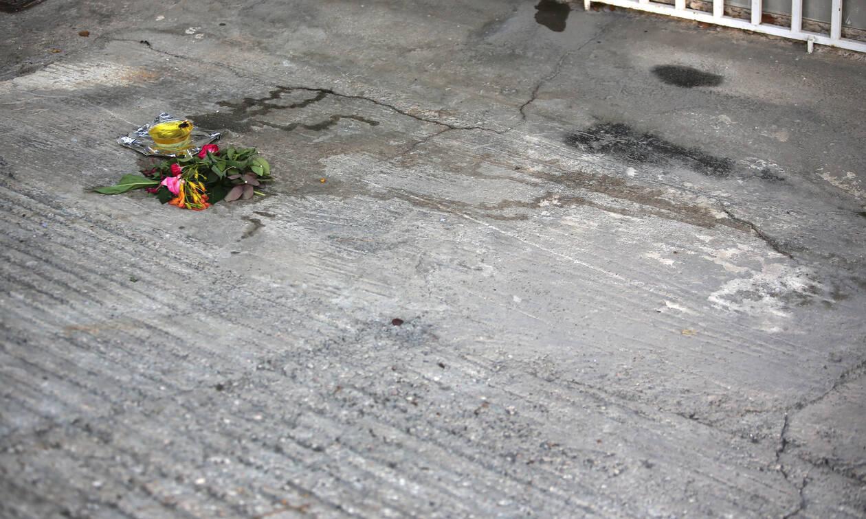 Μοσχάτο: Θρήνος για την 20χρονη που έπεσε από τον 5ο όροφο πολυκατοικίας