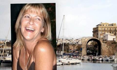 Κρήτη: Την βρήκαν νεκρή στη θάλασσα – Το τελευταίο της SMS
