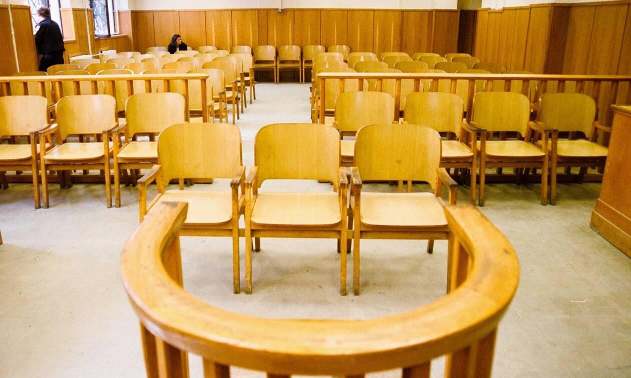 Γυναίκα θα πληρώσει «χρυσό» τον πρώην σύζυγό της - Τι αναφέρει η δικαστική απόφαση