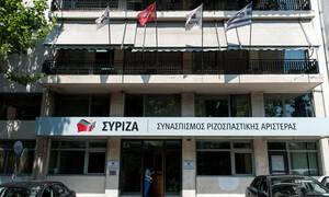 ΣΥΡΙΖΑ: Τι απαντά η Κουμουνδούρου για τις συντάξεις των 24.000 ευρώ