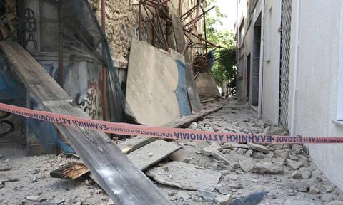 Σεισμός 4,2 Ρίχτερ ταρακούνησε την Αθήνα - Τι λένε οι σεισμολόγοι για την μετασεισμική ακολουθία