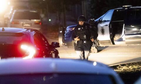 Καλιφόρνια: Τρόμος σε φεστιβάλ φαγητού - Ένοπλος άνοιξε πυρ - Τουλάχιστον τρεις νεκροί (pics&vids)