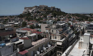 Airbnb: Τσουχτερά πρόστιμα σε χιλιάδες ιδιοκτήτες – Ποιοι θα έχουν «ραβασάκι» από την Εφορία