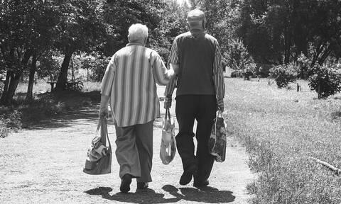 Συντάξεις Αυγούστου 2019: Πότε πληρώνονται οι συνταξιούχοι από Δημόσιο, ΙΚΑ, ΝΑΤ, ΕΤΕΑΕΠ