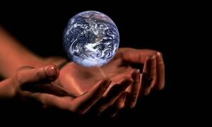 Έρευνα - σοκ για τον πλανήτη Γη: Ανησυχητικά στοιχεία