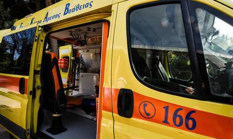 Τραγωδία Κρήτη: Αγοράκι δύο ετών εντοπίστηκε νεκρό