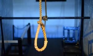 Τραγωδία στα Χανιά: Βρέθηκε απαγχονισμένος μέσα στο σπίτι του