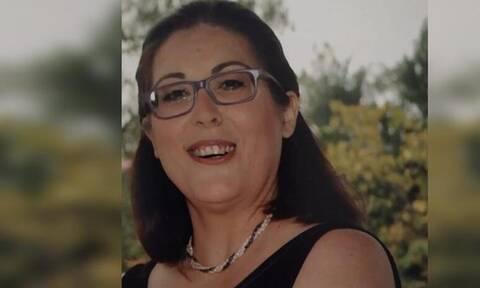 Μυστήριο με την εξαφάνιση μητέρας δύο παιδιών από την Αγία Παρασκευή