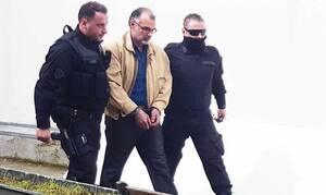 Υπόθεση Γρηγορόπουλου: Η ώρα της ετυμηγορίας για τον Κορκονέα -11 χρόνια μετά τη δολοφονία του Αλέξη