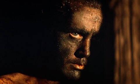 Ποια είναι η θρυλική ταινία που βγαίνει ξανά σε ανανεωμένη έκδοση; (pics+vid)