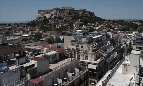 Греческая налоговая служба проверит владельцев квартир, которые сдаются в  аренду через Airbnb