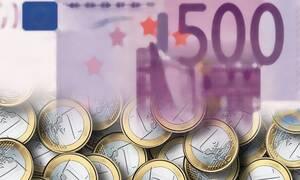 Φραγκάκη στο Newsbomb.gr: «Όλες οι αλλαγές που φέρνει η ρύθμιση των 120 δόσεων»