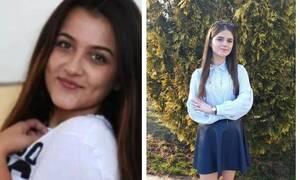 Φρίκη από τη δράση Serial killer: Σκότωσε και έκαψε δύο κορίτσια – Ψάχνουν και για άλλα θύματα