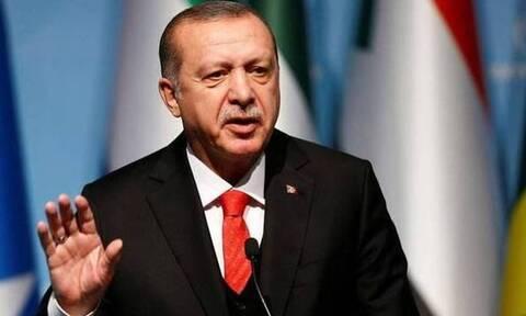Χούριετ: Εντολή Ερντογάν για κάλυψη κριτηρίων βίζας για ΕΕ