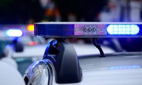 Φολέγανδρος: Καταγγελία 26χρονης για βιασμό από 2 αλλοδαπούς - Σοκάρει σχετική έρευνα