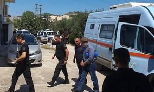 Δολοφονία Γρηγορόπουλου: «Έσπασαν» τα ισόβια για Κορκονέα - Κάθειρξη 13 ετών