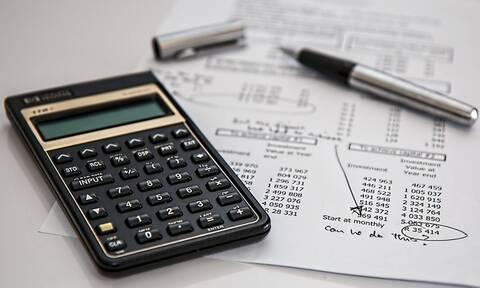 Φορολογικές δηλώσεις 2019: Παράταση μέχρι σήμερα (30/7)