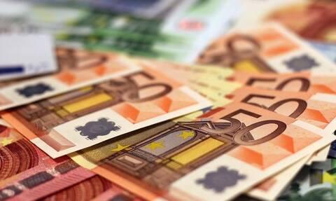 Συντάξεις Αυγούστου 2019: Σήμερα (30/7) το μεγάλο «κύμα» πληρωμών