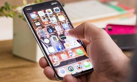 Μεγάλος κίνδυνος για όσους χρησιμοποιούν smartphones πάνω από 5 ώρες (pics)