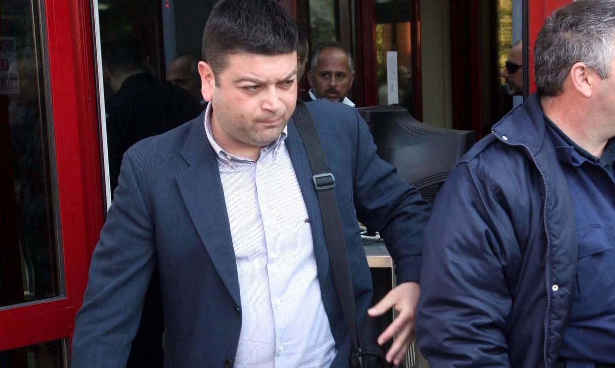 Δικηγόροι Σαραλιώτη: «Η απόφαση δικαιώνει τον αγώνα και την επιμονή του»