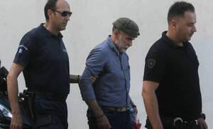 Κωνσταντοπούλου: Προκλητική απόφαση που οπλίζει το χέρι του κάθε επόμενου Κορκονέα