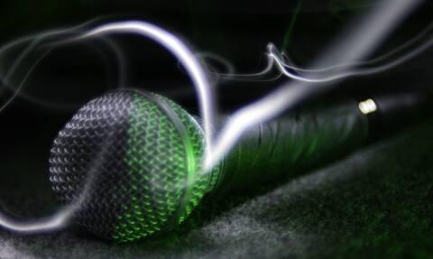 Το τραγούδι που κατέρριψε όλα τα ρεκόρ στις ΗΠΑ - Η απίθανη ιστορία του τραγουδιστή του