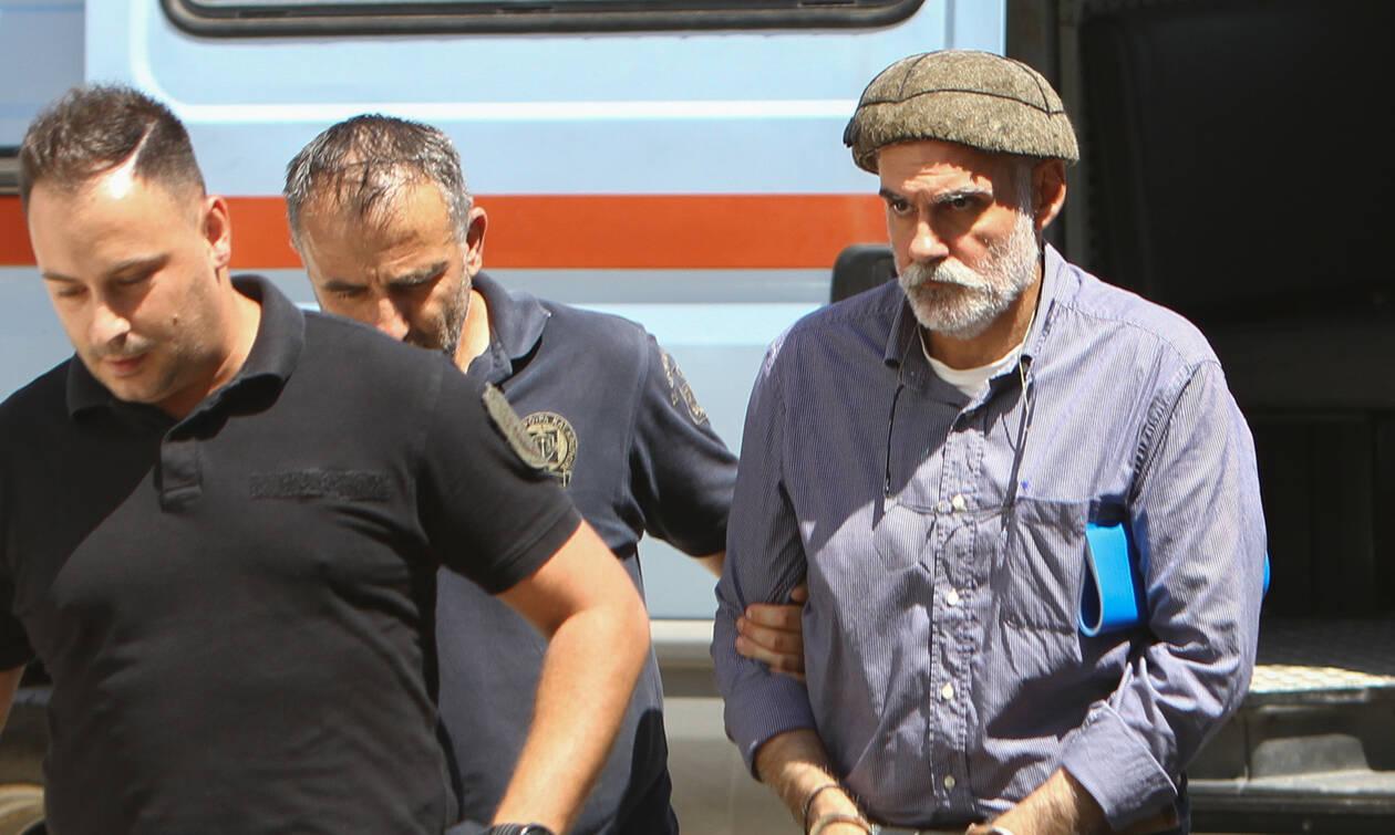 Δολοφονία Γρηγορόπουλου: Εκτός φυλακής μέσα στον Αύγουστο ο Κορκονέας