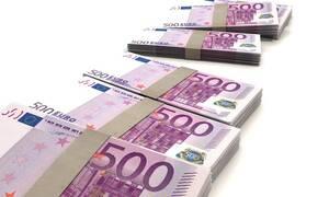 Αυτή είναι η «χρυσή» σύνταξη των 23.000 ευρώ το μήνα