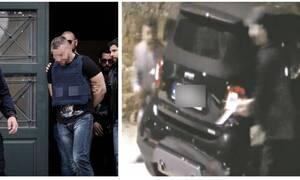 Συνελήφθη στη Βουλγαρία ο συνεργός του δολοφόνου του Γιάννη Μακρή